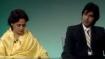 VIDEO: वायरल हो रहा है अमिताभ बच्चन का ये 30 साल पुराना इंटरव्यू, बेहद खास है