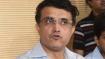 बीजेपी में शामिल होने की अटकलों को सौरभ गांगुली ने किया खारिज, कहा- राजनीति में जाने का इरादा नहीं