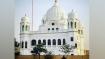 करतारपुर कॉरिडोर को लेकर कल भारत-पाक में एग्रीमेंट पर हस्ताक्षर होने की संभावना नहीं