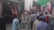 पीओके में पाक पुलिस ने आजादी समर्थक प्रदर्शनकारियों पर बरसाईं लाठियां, दो की मौत