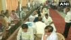 Haryana Election Results 2019: हरियाणा के शुरुआती रूझान में ठीक होता दिख रहा इंडिया टुडे का एग्जिट पोल