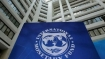 वर्ल्ड बैंक के बाद IMF दिया झटका, विकास दर अनुमान में की कटौती