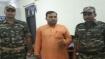 कमलेश तिवारी की हत्या के बाद अब इस हिंदूवादी नेता को मिली धमकी, चिट्टी भेजकर कहा-अब तुम्हारा नंबर