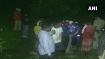 बंगाल: आसनसोल के कोयला खदान में 3 मजदूर, देर रात से रेस्क्यू ऑपरेशन जारी
