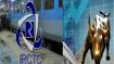 गुड न्यूज: शेयर बाजार में IRCTC की बंपर लिस्टिंग, लाखों निवेशक हुए मालामाल