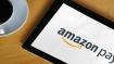 अगर करते हैं Amazon Pay इस्तेमाल, तो फौरन करवाएं ये काम, वरना बंद हो जाएगा आपका अकाउंट