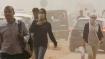 दिल्ली-NCR की हवा बेहद खराब, खतरनाक स्तर पर पहुंचा प्रदूषण