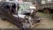 रिश्तेदारी से लौट रहे संतोष गंगवार के सचिव की सड़क हादसे में दर्दनाक मौत