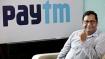 जानें 1 दिन में कितना कमाते हैं Paytm के सीईओ विजय शेखर, कितनी है सैलरी
