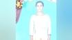 करवा चौथ से पहले पत्नी को इस वजह से सुला दिया मौत की नींद, 5 महीने पहले हुई थी शादी
