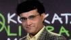 क्या पश्चिम बंगाल चुनाव के मद्देनजर भाजपा नेतृत्व ने सौरभ गांगुली को BCCI अध्यक्ष बनने में की मदद?
