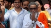 महाराष्ट्र चुनाव: आदित्य ठाकरे को हल्के में लेना पड़ सकता हैं बीजेपी को भारी!