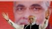 हरियाणा, महाराष्ट्र में 14 से पीएम मोदी करेंगे चुनावी शंखनाद, इतनी  रैलियों को करेंगे संबोधित