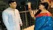 #KarwaChauth Live: जानिए आप के शहर में कितने बजे निकलेगा चांद, क्या है पूजा का शुभ मुहूर्त