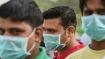 दिल्ली-NCR में प्रदूषण चरम स्तर पर, रखें इन बातों का खास ख्याल