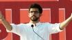 Maharashtra Election Results 2019: पहले रुझानों में शिवसेना नेता आदित्य ठाकरे 7020 वोट से आगे