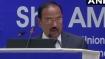 आतंकवाद को समर्थन देना पाकिस्तान की राष्ट्रीय नीति, FATA की वजह से भारी दबाब में- अजीत डोवाल