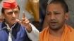 कमलेश तिवारी हत्याकांड: सपा ने उठाए सवाल, सीएम योगी से मांगा जवाब