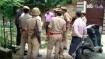 प्रयागराज: दो लॉज के छात्रों में वर्चस्व को लेकर चले लाठी-डंडे और बम, तीन जख्मी