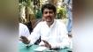 'कांग्रेस में राजा था, अब मंत्री बनूंगा', गुजरात में उपचुनाव लड़ रहे अल्पेश ठाकोर बोले