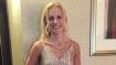 14 हजार चार्ज करने वाली महिला थेरेपिस्ट ने अफेयर में बनाए शारीरिक संबंध, बाद में बोली- रेप हुआ