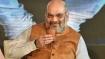 55 के हुए भाजपा के चाणक्य और देश के गृहमंत्री अमित शाह, पीएम मोदी ने दी बधाई