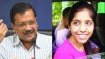 केजरीवाल की बेटी हर्षिता ने नौकरी से ली 5 महीने की छुट्टी, दिल्ली विधानसभा चुनाव की तैयारी में जुटीं
