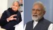 कांग्रेस ने देश में लोकतंत्र को 70 साल जिंदा रखा, तभी मोदी आज प्रधानमंत्री हैं: अशोक गहलोत