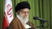 ईरान के सुप्रीम लीडर बोले- इस्लाम में हराम है परमाणु हथियारों का प्रयोग, अब हम कभी नहीं चलेंगे इस रास्ते