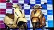 Bajaj Chetak electric scooter:लुक-कलर्स, फीचर्स, रेंज और अनुमानित कीमत सबकुछ जानिए