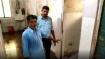 बरेली: महिला अस्पताल के टॉयलेम सीट में फंसा मिला 8 माह का बच्चा, जांच में जुटी पुलिस