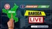 Baroda Election Results 2019 : बरोदा विधानसभा चुनाव परिणाम