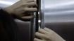 लिफ्ट के दरवाजे में फंसकर 9 साल की बच्ची की दर्दनाक मौत, दो घंटे में निकाला गया बच्ची का शरीर
