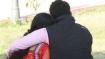 10वीं की छात्रा को हुआ दो बच्चों के बाप से प्यार, 20 दिन तक होटल में पति-पत्नी की तरह रहे