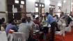Bihar Election Results 2019 LIVE: 3 सीटों पर एनडीए ने बनाई बढ़त