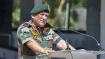 FATF से वॉर्निंग, जनरल बिपिन रावत ने कहा अब पाकिस्तान पर एक्शन लेने का दबाव