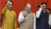 महाराष्ट्र विधानसभा चुनाव 2019: मुंबई में 36 का आंकड़ा है भाजपा-शिवसेना के लिए प्रतिष्ठा का सवाल