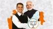 भाजपा-शिवसेना के चुनावी एजेंडे में वायु प्रदूषण नहीं