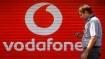 Jio को टक्कर देने के लिए Vodafone लेकर आया सस्ता डेटा प्लान, जानिए क्या है खास