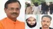 कमलेश तिवारी हत्याकांड: आरोपियों ने बताई साजिश की पूरी कहानी, हत्या को अंजाम देने के लिए 4 साल में हुई 50 से ज्यादा मीटिंग