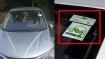 1 दिसंबर से आपकी कार पर लगेगा फास्टैग का ये स्टिकर, इससे होंगे फायदे ही फायदे, जानिए कैसे करेगा काम