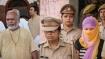 जेल में बंद छात्रा की जमानत पर हाईकोर्ट में सुनवाई, चिन्मयानंद का वकील बोला- गैंगस्टर एक्ट लगे