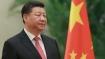 चीन की जीडीपी ग्रोथ 6 फीसदी पर पहुंची, 27 साल में सबसे निचले स्तर पर