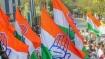 कांग्रेस ने दिल्ली के 5 कांग्रेस के नेताओं को भेजा कारण बताओ नोटिस