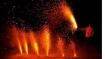 मिनी जापान के नाम से मशहूर इस कस्बे में पुराने तरीके से बन रहे पटाखे, धड़ल्ले से किया जा रहा सप्लाई