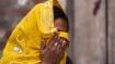 विवाहिता को बंधक बनाकर एक महीने तक गैंगरेप, जान बचाकर भागी महिला ने सुनाई दास्तां