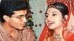 बीवी डोना से ही दो बार शादी की है सौरव गांगुली ने, पूरी फिल्मी है इनकी लवस्टोरी