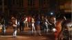 बुर्किना फासो में बंदूकधारियों ने मस्जिद पर किया हमला, 16 लोगों की मौत