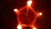 Diwali 2019: जानिए 'दिवाली' का क्या है अर्थ?