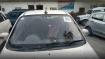दिल्ली: गवाही देने जा रहे पिता-पुत्र पर बदमाशों ने चलाई गोलियां, दी ये धमकी